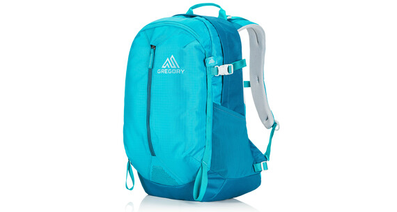 Gregory Patos 28 Backpack deep turquoise
